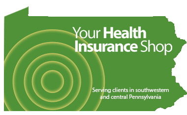 Insurance in PA - Somerset, Greensburg, Uniontown, Ebensburg, Altoona, State College