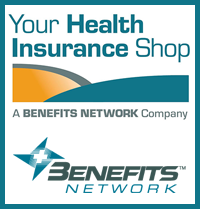 Your Health Insurance Shop