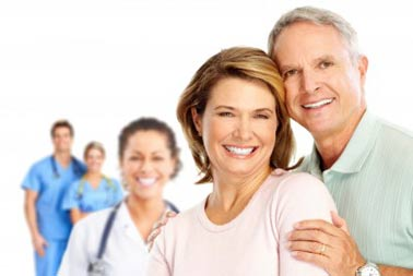 Senior Insurance - Medicare_Advantage