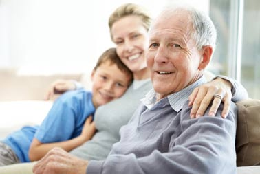 Senior Insurance - Medicare_Part_D