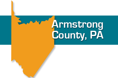 Armstrong County Medicare Advisors