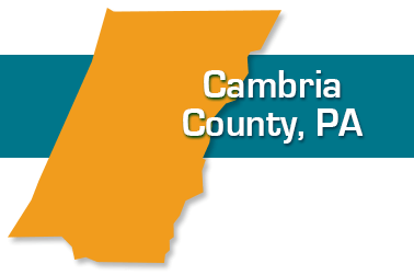 Cambria County and Johnstown, PA Expert Medicare Advisors