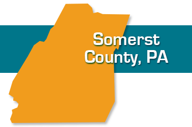Your Health Insurance Shop are your Somerset County Medicare Experts.