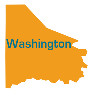 Washington County, PA Senior Supplemental Health Insurance