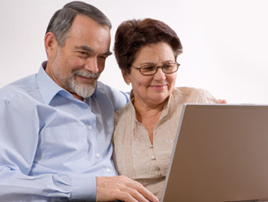 Health Insurance Quote - for Individuals, Families, and Seniors