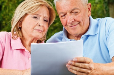 Your Health Insurance Shop can help you switch medicare plans!