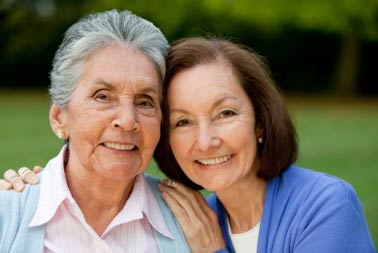 Long_Term_Care Insurance to Protect Retirement Income
