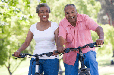 Exercise and Wellness ideas from Your Health Insurance Shop